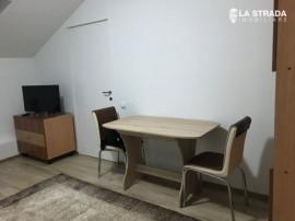 Apartament 1 camera, strada Henri Barbusse, Marasti