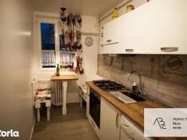 Apartament 2 camere,Popesti Leordeni,comision 0% cumparator