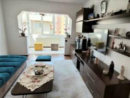 Apartament 3 camere decoomandat Astra-Zorilor 109L2