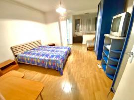 Garsonieră Astra (Ardealul), etaj intermediar, 40.800€