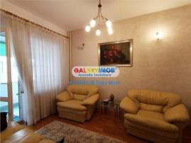 Apartament 2 camere, Bd Nicolae Balcescu bloc Wilson