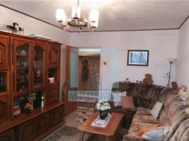 Apartament 3 Camere - Grivitei