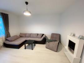 Apartament 2 camere de închiriat,Parc Carol,Isg Residence 2