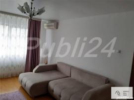 Apartament 2 camere,Vitan