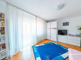 Apartament spatios, Micalaca Miorita, mobilat si utilat, ...