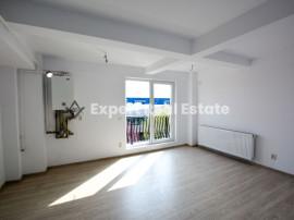 Apartament 2 Camere-Zona Centrala-Otopeni-Parcare inclusa