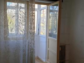 Apartament 3 camere confort 2 sporit Vergului Pantelimon
