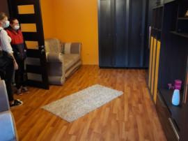 Apartament 2 cam de inchiriat Rahova Petre Ispirescu