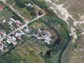 Teren 1286 mp | Sector 1- Doi Cocosi | utilitati trase la...