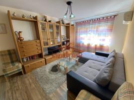 Apartament cu 3 camere si garaj in Valea Aurie-Sibiu