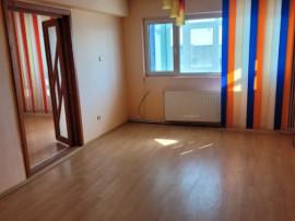 Apartament 3 camere Micro 3