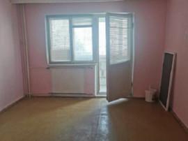 Apartament 3 camere,zona Calarasi IV, etaj 2, id 13716,