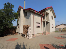 Casa P M de in Focsani - zona Obor -