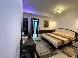 Isaran Residence: 3 camere mobilat si utilat