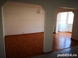 Apartament decomandat cu 3 camere, 89mp,et.intermediar-Astra