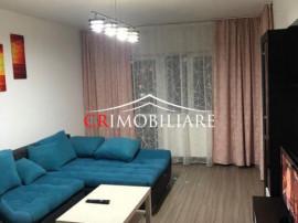 Inchirere apartament 2 camere decomandat Bloc Zepter