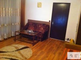 Apartament 3 camere,Lujerului