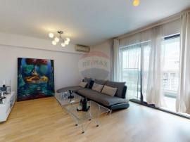 Apartament 2 camere Upground Residence - de vanzare