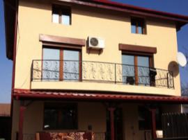 Casa cu curte de închiriat Dobroesti, Fundeni-Ilfov