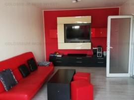 COLOSSEUM: Apartament 2 Camere Cerna Profi