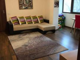 Apartament 3 camere,Berceni