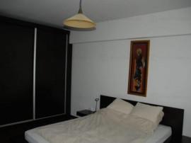 Apartament Lux zona Primo
