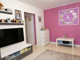 Apartament 2 camere Garii, renovat lux, 62.500€