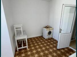 Apartament 2 camere Zona CET