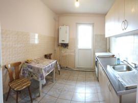 Apartament ideal investitie, zona Piata Ion Mester