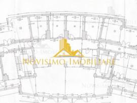 NOVISIMO-IMOBILIARE: SPATIU COMERCIAL IN ZONA REPUBLICII
