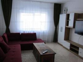 Apartament decomandat, 4 camere, 120mp utili-Zona Tractorul