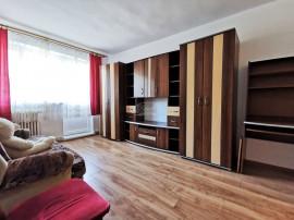 Apartament finisat in zona Casa Radio