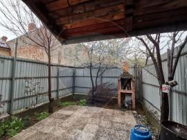 Casa de vanzare pe strada Odobescu / Ploiesti