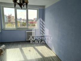 Apartament cu 3 camere, Zona B-Dul Cetatii