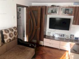 Apartament 2 camere, mobilat, Nord, Ploiesti