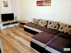 Apartament 2 camere decomandat mobilat Astra 109NB