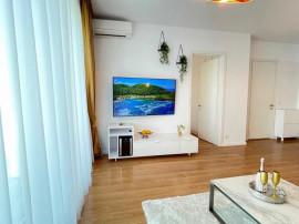 Herastrau | Apartament 2 camere | prima inchiriere