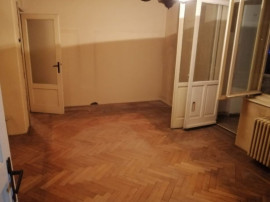 Apartament 2 camere Romana