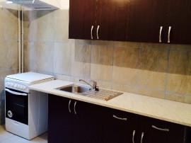 Berceni, Apartament 2 camere, 54 mp, decomandat