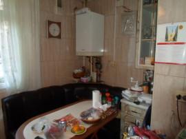 Apartament 3 camere Brancoveanu-Tebea