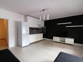 Apartament 3 camere decomandat Mall Vitan