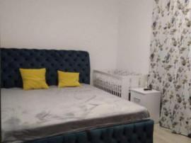 Apartament 3 camere, 1 Decembrie | Parcare