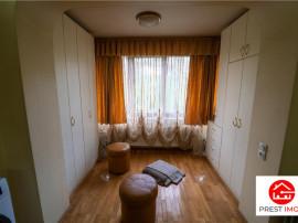 Apartament 3 camere, 90 m2 In Tudor, Targu Mures