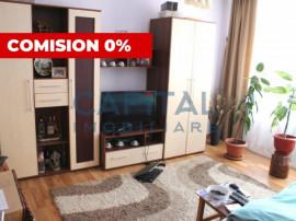 Comision 0! Apartament cu 2 camere, zona Piata Marasti