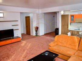 Apartament 3 camere Gavana, Mobilat , Platou Garaj Subteran
