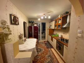 Apartament cu 3 camere Grivitei -Tudor Vladimirescu / Brasov