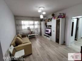 Apartament cu 2 camere Pantelimon