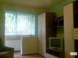 Apartament 2 camere decomandat Astra 107J4