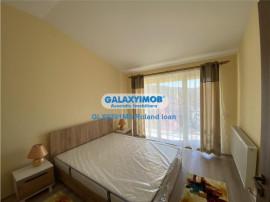 Apartament nou de inchiriat cu 2 camere, str Navodari in Tud