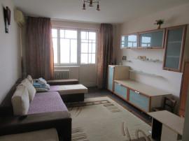 Zona Zimbru Apartament 3 camere decomandate, balcon mare